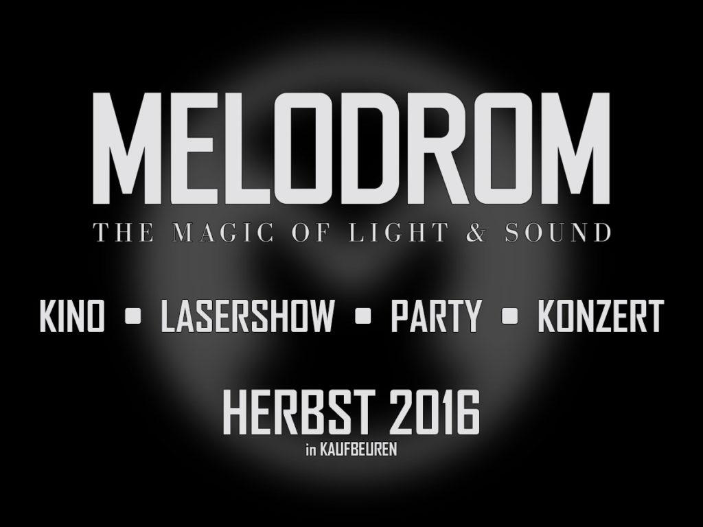 melodrom-2