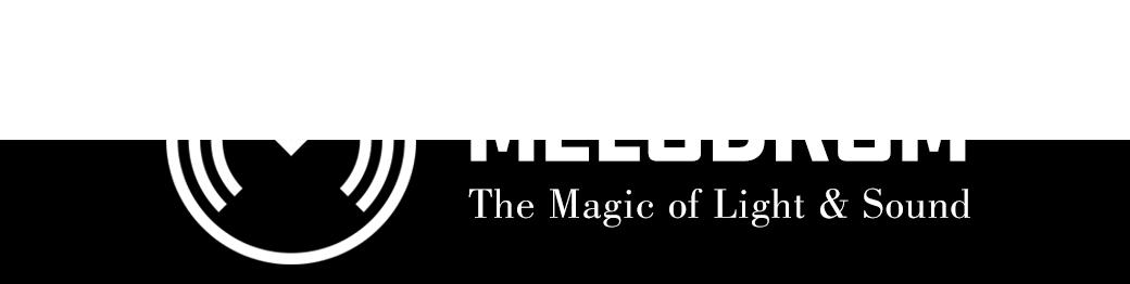 Melodrom
